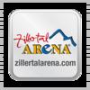 ©Zillertal Arena (Johannes Sautner)